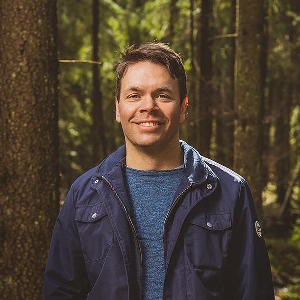 Juha Siitonen