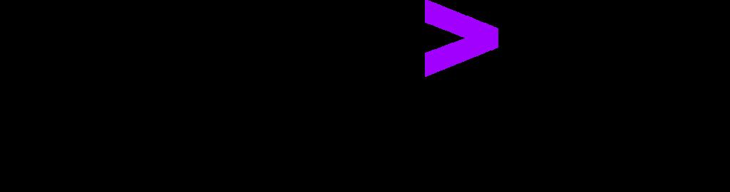 Puuni_Accenture