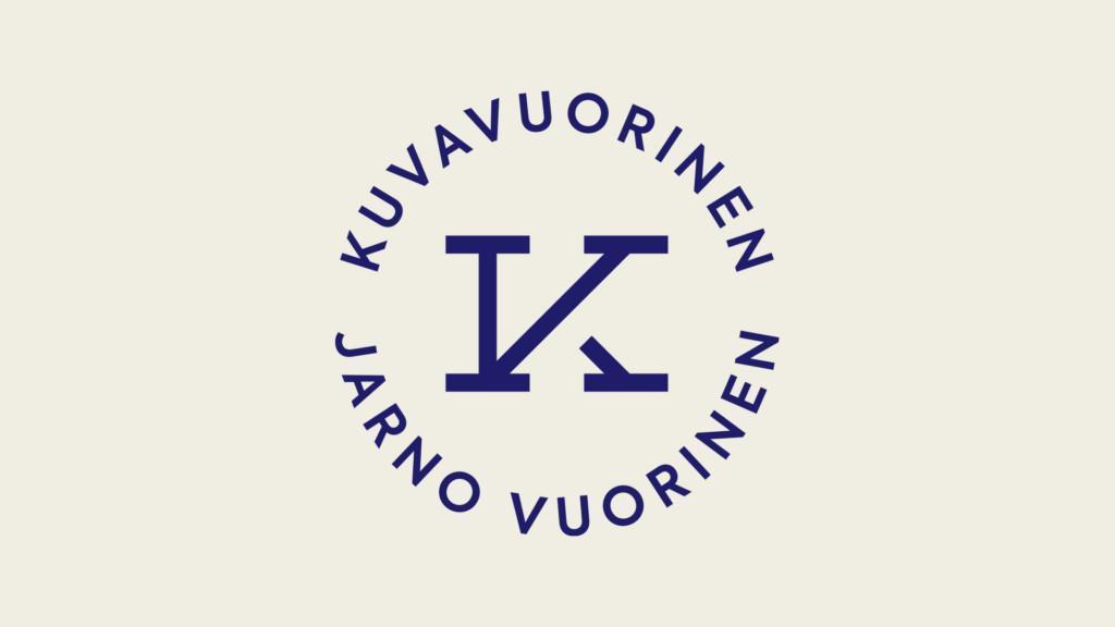 Puuni_Kuvavuorinen