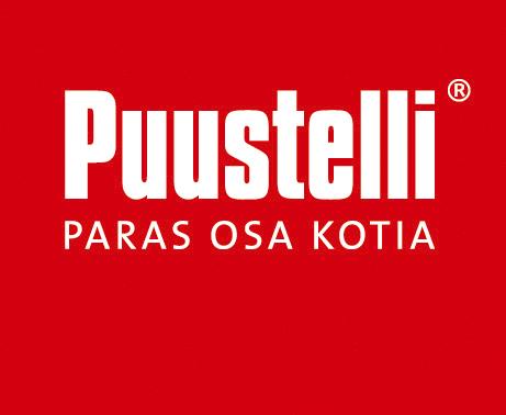 Puuni_Puustelli