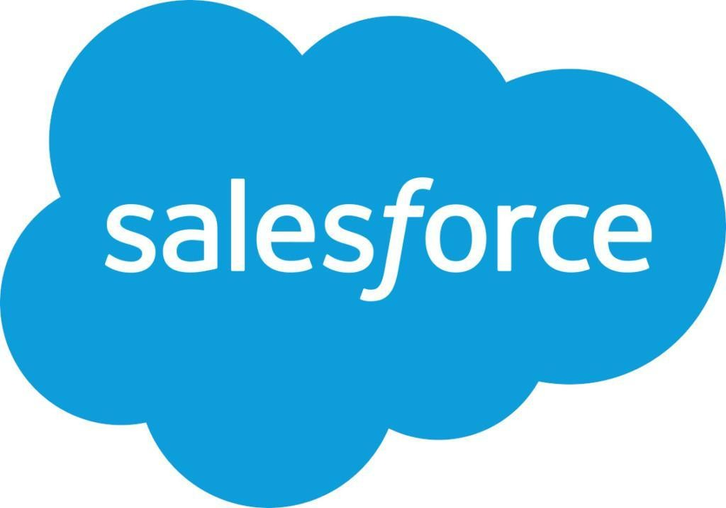 Puuni_Salesforce